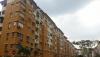 Apartment Tainia