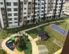 Apartment Seri Mutiara, Setia Alam untuk dijual