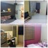 Apartment @ Saujana Damansara Damai