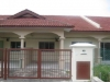 1 storey @ Alam Perdana, Puncak Alam