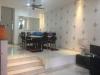2-Storey Terrace Alam Budiman Shah Alam