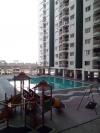 Kepong Sentral Condominium