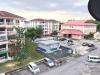 Pangsapuri Palma Perak, Kota Damansara