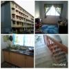Low Cost Apartment, Putri Laksamana, Batu Caves