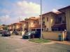 2Sty Terrace Presint 8, Putrajaya