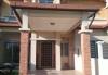 2Sty Terrace Bukit Subang Kenanga U16 Bukit Subang