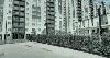 Seri Intan Apartment Setia Alam