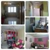 Apartment Idaman Damansara Damai
