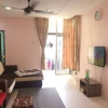 Apartment Sri Kayangan (Casa Desira), Ukay Perdana Ampang