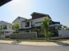 2Sty House Mulberry Grove, Denai Alam