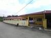 1Sty Terrace Taman Desa Baiduri Indah, Labu Lanjut Sepang