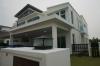 Semi D House My Diva Homes Cyberjaya