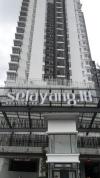 Gombak Selayang 18 Residence Condominium