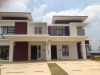2Sty Terrace Angusta Setia Ecohill Semenyih
