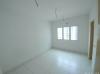 Apartment Seri Pinang Setia Alam