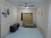 Apartment Gugusan Teratai Kota Damansara untuk dijual oleh ejen hartanah