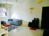 Apartment Tainia Kota Damansara untuk dijual