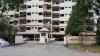 Villa Harmonis Apartment Gombak untuk dijual