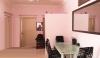 Apartment Cheras Intan  untuk dijual