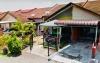 Teres Setingkat, Bandar Bukit Mahkota, Bangi (Dekat Surau) untuk dijual